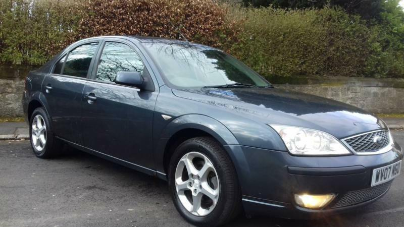Mot march 19 ford mondeo 20tdci 130 siv edge diesel in east mot march 19 ford mondeo 20tdci 130 siv edge diesel publicscrutiny Image collections