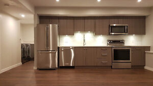 Burnaby Central Deer Lake Place 3 bedrooms