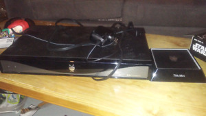 Tivo T6 HD PvR & Tivo Mini