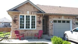 OPEN HOUSE Thurs NOV 8 2pm to 4pm-1039 HANSLER RD WELLAND