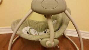 Baby stuff Oakville / Halton Region Toronto (GTA) image 4