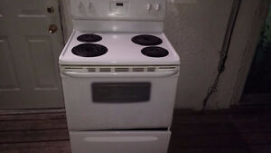 Stove with good price
