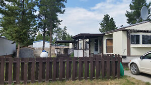 Newly Renovated Mobile Home - Northland