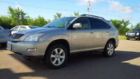 2005 Lexus RX 330 SUV, Crossover **FULLY LOADED RIDE!!**