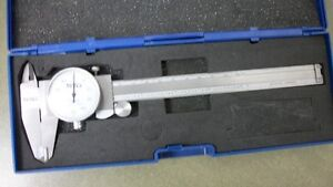 Machinist Measuring Tools