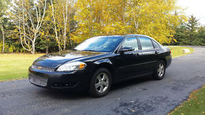 *** NEW ADD ***2012 Chev Impala For Sale in Excellent Condition