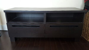 TV Cabinet for sale *Moving sale must go*