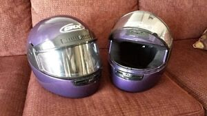 Snowmobile Suits and Helmets Peterborough Peterborough Area image 4