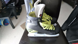Good pair of Graf Supra G 5035 Men's Skates size 8