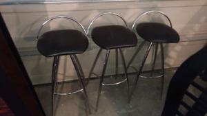 Eating Bar Chairs