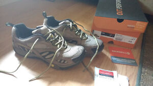 Brand New Merrell Azura Woman Shoes for Sale