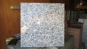 Flooring Tiles, various colors and sizes, click ad London Ontario image 3
