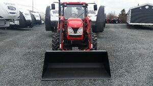 Brand New 2017 Zetor Major 80 **NO TAX **