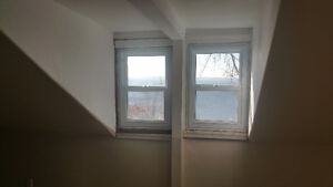 Rooms to rent, limited kitchen access. 3 rooms available West Island Greater Montréal image 8