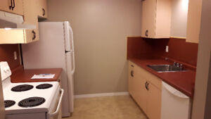 3 Bedroom Townhouse Condo For Rent - August 15, 2018