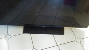 Samsung 52 Inch TV