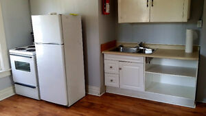 **Your next home: Clean & Affordable 1bdr 1bath, all-inclusive**