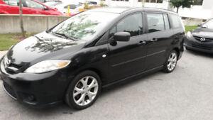vend Mazda 5