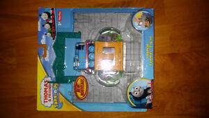 Thomas & Friends Take N Play Portable Railway Set Thomas