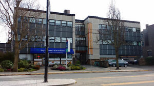 Strata Medical Office for sale
