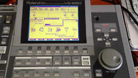 Various Keyboards and Outboard Gear-NEW PRICES