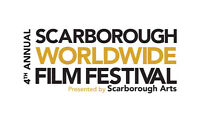 Scarborough Worldwide Film Festival Volunteer Call-Out