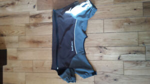 Sun protection  jacket for dogs