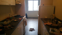Room Rent in downtown saskatoon immediately 2 months
