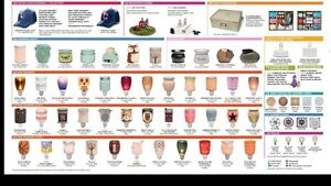 Join my Scentsy Team!!! Independent Star Director Kingston Kingston Area image 3