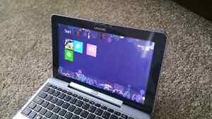Samsung Ativ Smart PC/Tablet