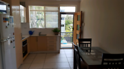 Nightcliff 2 bed 1 bath appartment available now Jingili Darwin City Preview
