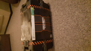 Black ops 2 drone