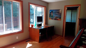 1 or 2 bedroom in 3bdr house