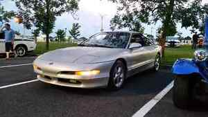 1994 Ford Probe GT