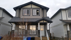 Beautiful Home for Rent in Stony Creek