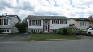 2-Apartment Home in Goulds - NEED SOLD!!