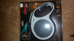 Dog Leash and Dog Toy brand new
