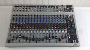 PLUG-IN and PLAY RENTAL  - BE YOUR OWN DJ - $200. Stratford Kitchener Area image 6