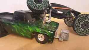 RC'S trade for other Hobby Strathcona County Edmonton Area image 3
