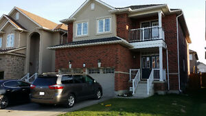 Family Home in the Heart of Ancaster