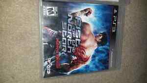 Ps3 game London Ontario image 3
