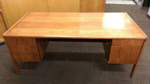 Set of Office Desks - Perfect for home office or student