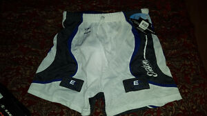Easton XL Brand New Jock Shorts / Cup
