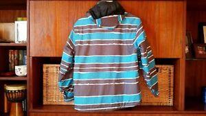 RIPZONE snowboard jacket Kitchener / Waterloo Kitchener Area image 2