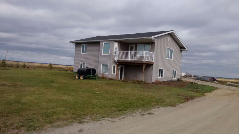 hobby farm for sale houses for sale winnipeg kijiji