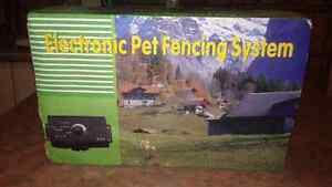 Collier d entraînement pour chien