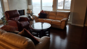 HOME FURNITURE FOR SALE: Excellent condition & Quality!!