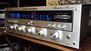 REPAIR AND UPGRADE SERVICES for AUDIO EQUIPMENT AND ELECTRONICS West Island Greater Montréal image 2