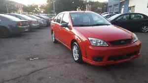 2007 Ford Focus  WEEKEND SPECIAL LOWER PRICES