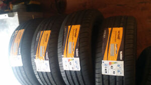USED AUTO PARTS N   TIRES